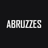 Abruzzes